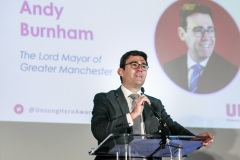 Andy-Burnham-