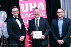 Jon-Potts-Infrastructure-Manager-at-Gateshead-Health-NHS-Foundation-Trust