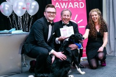 Molly-the-therapy-dog-of-Frank-Lloyd-Unit-at-Kent-and-Medway-NHS-and-Social-Care-Partnership-Trust