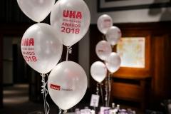 Unsung-Hero-Awards-2018-Principal-Manchester-4