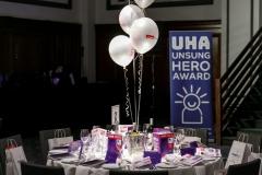 Unsung-Hero-Awards-2018-Principal-Manchester-5