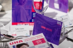 Unsung-Hero-Awards-2018-Principal-Manchester-8