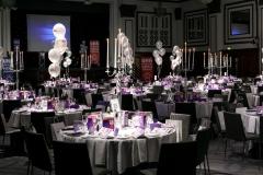 Unsung-Hero-Awards-Principle-Manchester-1