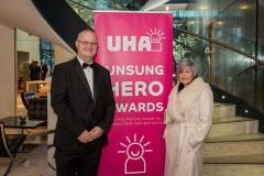 Unsung-Heroes-NHS-awards-2019-webquality-0009