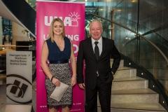 Unsung-Heroes-NHS-awards-2019-webquality-0010