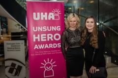 Unsung-Heroes-NHS-awards-2019-webquality-0011