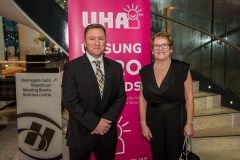 Unsung-Heroes-NHS-awards-2019-webquality-0012