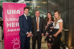 Unsung-Heroes-NHS-awards-2019-webquality-0016