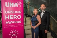 Unsung-Heroes-NHS-awards-2019-webquality-0017