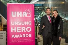 Unsung-Heroes-NHS-awards-2019-webquality-0018