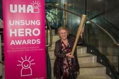 Unsung-Heroes-NHS-awards-2019-webquality-0019