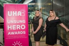 Unsung-Heroes-NHS-awards-2019-webquality-0020