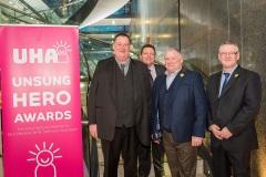 Unsung-Heroes-NHS-awards-2019-webquality-0021