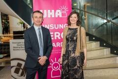 Unsung-Heroes-NHS-awards-2019-webquality-0023