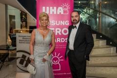 Unsung-Heroes-NHS-awards-2019-webquality-0024