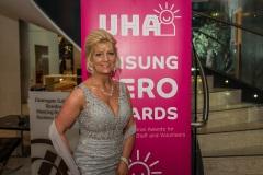 Unsung-Heroes-NHS-awards-2019-webquality-0025