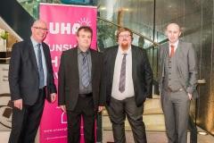 Unsung-Heroes-NHS-awards-2019-webquality-0027
