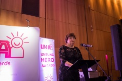 1_UHA2020-WQ-Gala-Awards-226-Copy