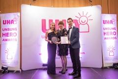 1_UHA2020-WQ-Gala-Awards-228-Copy