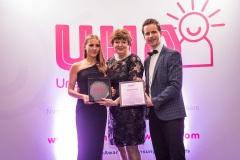 1_UHA2020-WQ-Gala-Awards-229-Copy