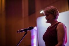 1_UHA2020-WQ-Gala-Awards-233-Copy