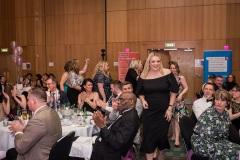 1_UHA2020-WQ-Gala-Awards-234