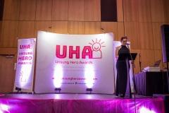 1_UHA2020-WQ-Gala-Awards-240