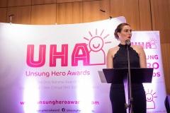 1_UHA2020-WQ-Gala-Awards-241