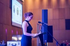 1_UHA2020-WQ-Gala-Awards-242
