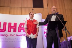 1_UHA2020-WQ-Gala-Awards-248