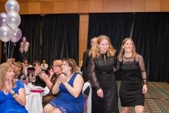 1_UHA2020-WQ-Gala-Awards-253