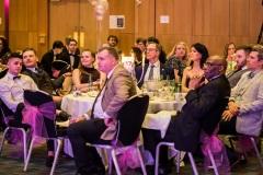 1_UHA2020-WQ-Gala-Awards-254