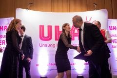 1_UHA2020-WQ-Gala-Awards-255