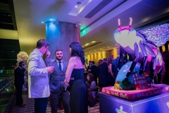 UHA2020-WQ-Drinks-Reception-059