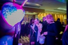 UHA2020-WQ-Drinks-Reception-063