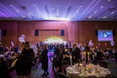 UHA2020-WQ-Event-call-to-Dinner-080