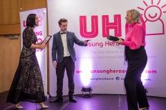 UHA2020-WQ-Gala-Awards-181