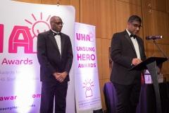 UHA2020-WQ-Gala-Awards-184