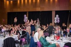 UHA2020-WQ-Gala-Awards-193