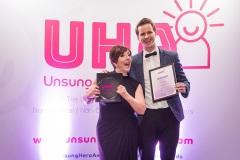 UHA2020-WQ-Gala-Awards-195