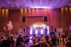 UHA2020-WQ-Gala-Event-178