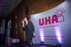 UHA2020-WQ-Gala-Event-316
