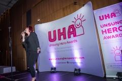 UHA2020-WQ-Gala-Event-317