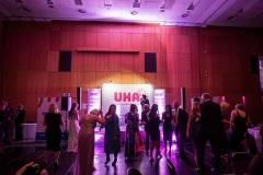 UHA2020-WQ-Gala-Event-322