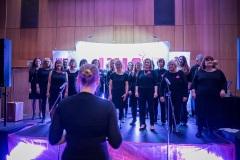 UHA2020-WQ-Nightingale-Choir-038