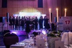 UHA2020-WQ-Nightingale-Choir-076