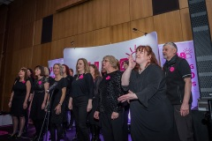 UHA2020-WQ-Nightingale-Choir-082