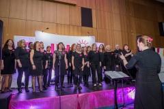 UHA2020-WQ-Nightingale-Choir-083