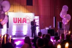 UHA2020-WQ-Sir-John-Timpson-116