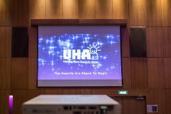 UHA2020-WQ-Venue-032